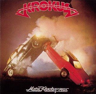 Krokus Rock_krokus_mrv_1980